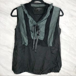 Marc Jacobs Blouse 2